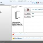 Erneute Probleme mit dem Aerosoft Launcher