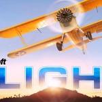 Alle 4 Webepisodes zu dem neuen Microsoft Flight