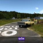 """ORBX: """"Vehicle Flow"""" released! (UPDATE)"""