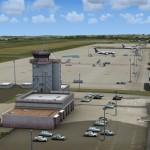 Frankfurt/Hahn von Aerosoft angekündigt