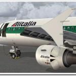 Airbus X Extended verschoben