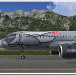 Gute Nachrichten für Airbus-Freunde