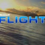 Aerosoft distanziert sich vom neuen FLIGHT