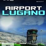 Nach dem FSX kommt nun X-Plane – Lugano in Bearbeitung
