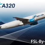 Die Tankspezialisten – Flight Sim Labs gibt neue Infos