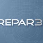 Prepar3D – Der neue Flugsimulator 2012?