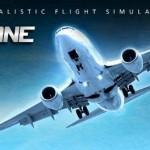 X-Plane in der Version 10.10: Die Veränderungen und Verbesserungen