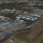 Review: ORBX Port Macquarie Airport, der regionale Flughafen