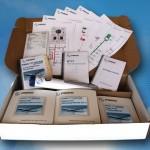 Einlesen erwünscht: PMDG verkauft erste T7 Manuals