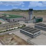 Aerosoft Preview Nr.1: Aeroporto di Olbia-Costa Smeralda