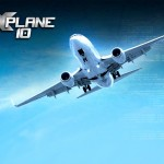 X-Plane droht Patentstreit