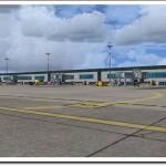 Aerosofts neuste Destination: Aeroporto di Olbia-Costa Smeralda