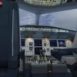 Der finale Walk-around? Neue Bilder vom Airbus X Extended