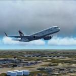 """Review: Just Flight 757 """"Freemium"""""""