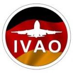 IVAO DE tauscht Führungsriege im HQ