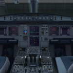 Offizielles Promovideo zum Aerosoft Airbus X Extended