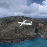 Aerosoft zeigt neue Bilder: Canary Islands X