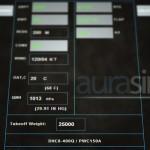 Aura Sim EFB angekündigt