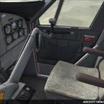 Aerosoft Twin Otter: Neue Bilder!!