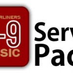 Coolsky DC9 – Service Pack 1 erschienen!