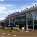 Preview von Holiday Airports 2 Review