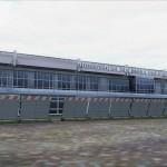 Review – Holiday Airports 2 – LIBD – Bari