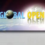 FTX openLC Europe erschienen