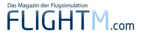 FlightM.com