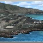 Sim-Wings La Palma X kurz vor Release