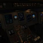 Neue Bilder von AS Fokker