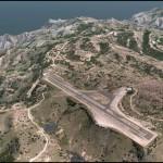 Catalina Island nun auch auf Steam erhältlich