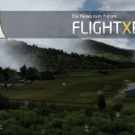 FLIGHTXRadio Folge 7