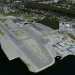 Aerosoft: Alta X released!