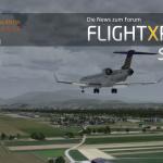 FLIGHTXRadio Folge 12 + FSK 2016 Bericht