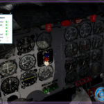 PMDG DC-6 Cloudmaster released!