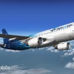 Flight Sim Labs A320-X offenbar kurz vor Release
