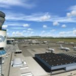 Aerosoft arbeitet an Mailand Malpensa!