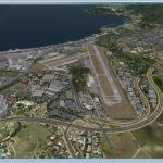 LMT Simulations entführt uns nach Cannes