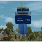 Mit Mex High Flight geht es nach Guerrero an die Pazifikküste