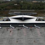 Review : ORBX Bilbao LEBB für den P3D4